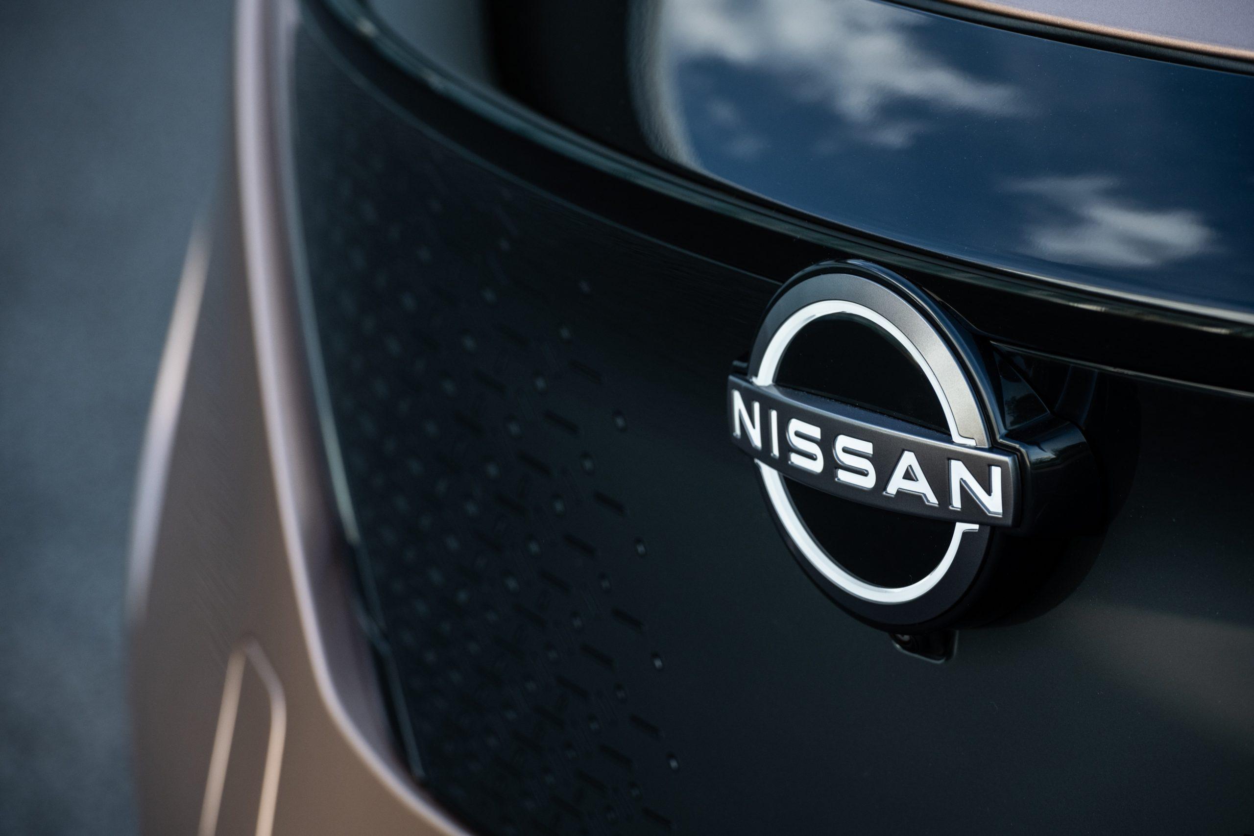 "Nissan Ariya badge_Front BI<h3 class=""post-subtitle""></h3>"