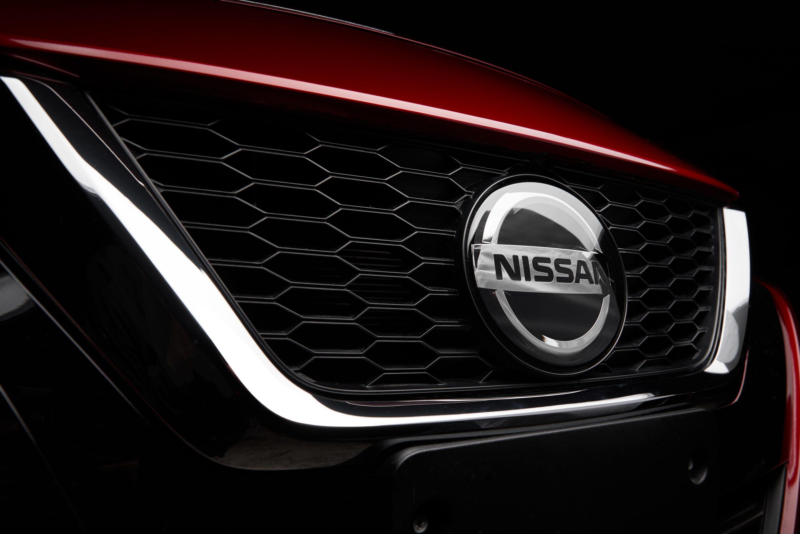 "Nissan Versa<h3 class=""post-subtitle""></h3>"