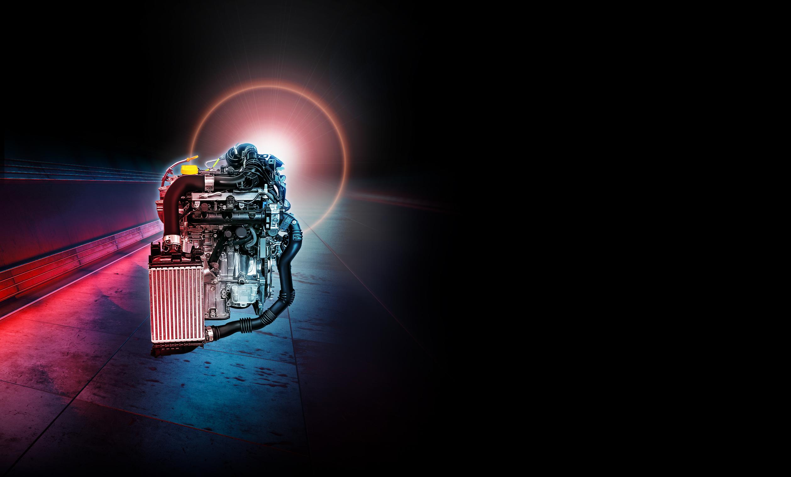 "POST-Engine<h3 class=""post-subtitle""></h3>"