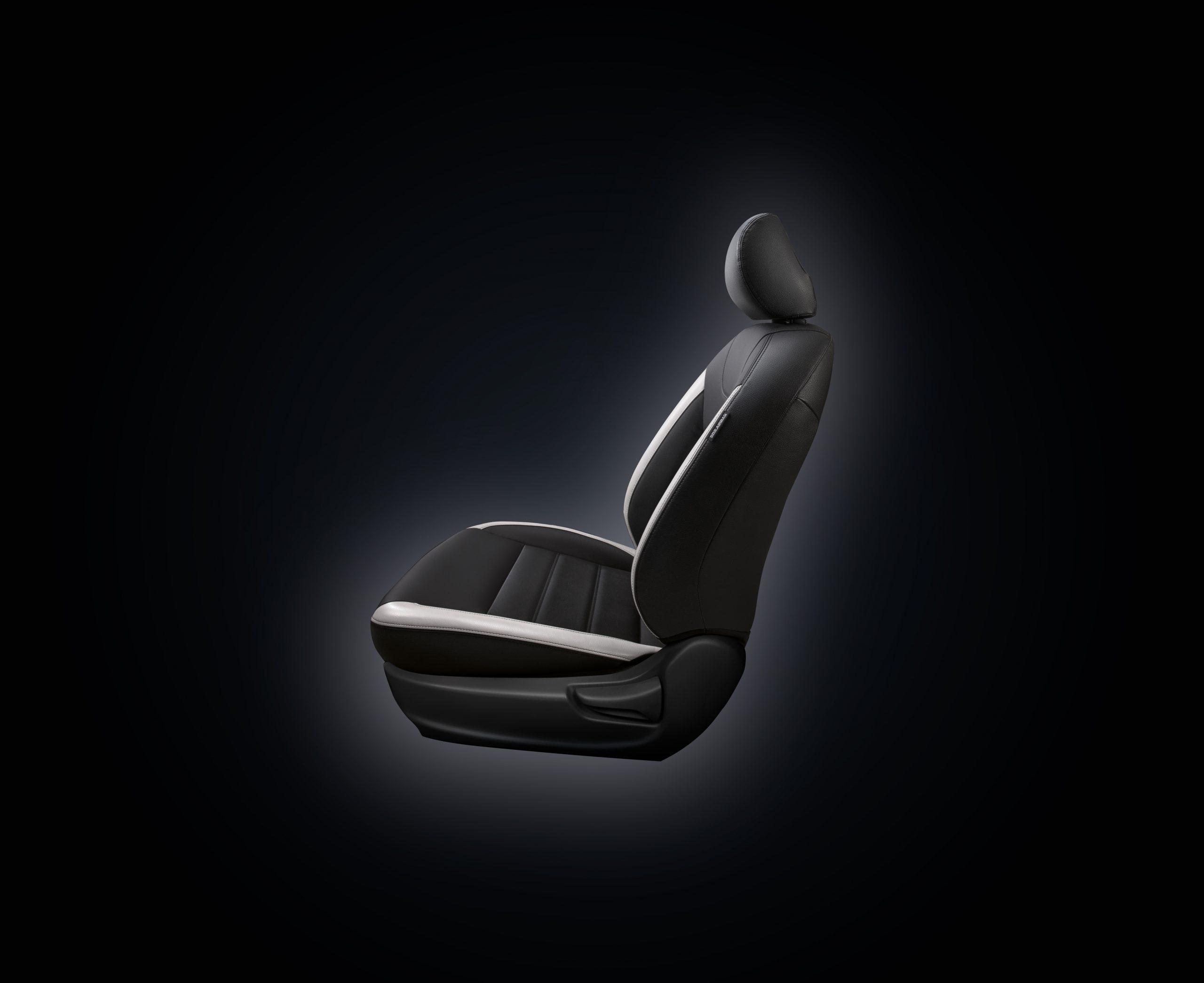"07 Zero Gravity Seat<h3 class=""post-subtitle""></h3>"