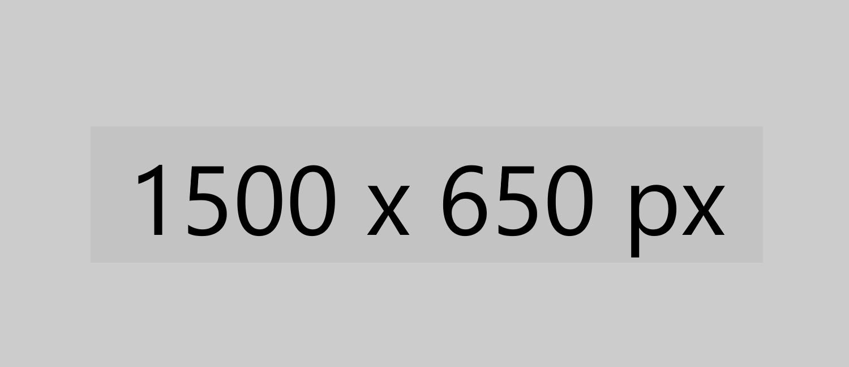 BAK1500x650px.jpg