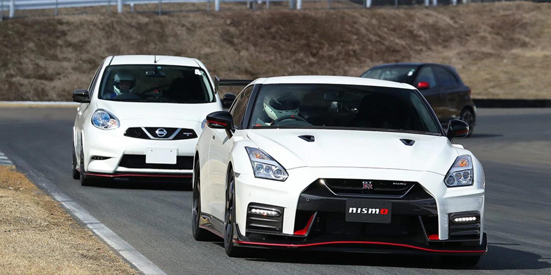 slide-6-motorsport.png